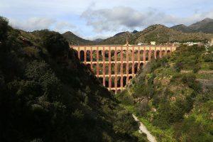 Aquaducto